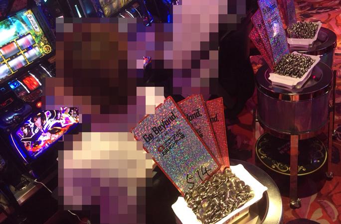 145回ニューアサヒ上田インター店3