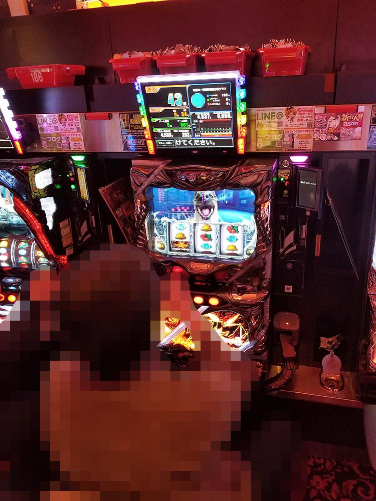 第159回ハズセレ(ニューアサヒ茅野店)最終報告