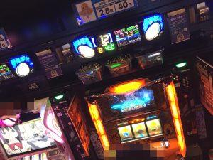 第213回ハズセレ ニューアサヒ諏訪高島店