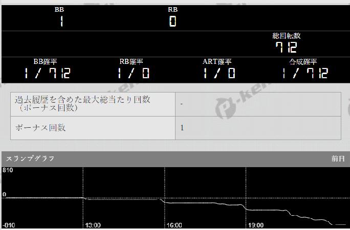 ジャパンニューアルファJENEX
