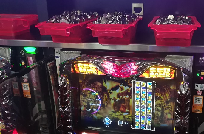 APULO塩尻北インター店