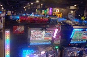 キング世田谷1号店