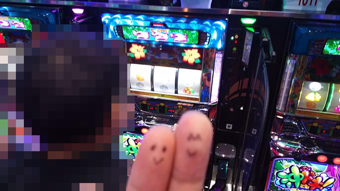 第500回ハズセレ(ニューアサヒ長野青木島店)最終報告