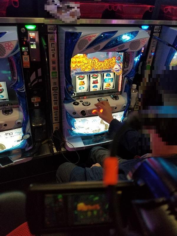 第602回ハズセレ(APULO塩尻北インター店)最終報告