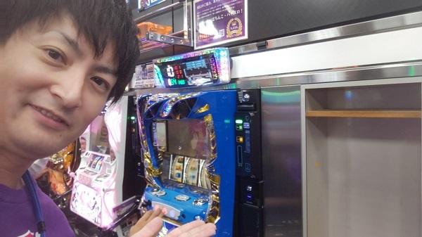 第612回ハズセレ(APULO塩尻店)最終報告