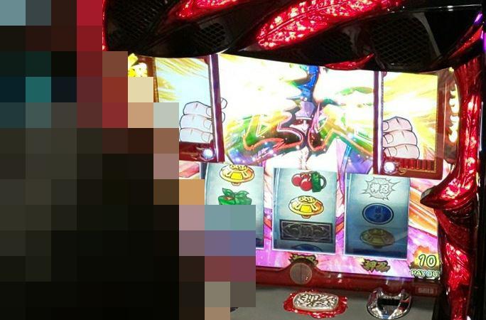 第669回ハズセレ(APULO1松本梓店)最終報告