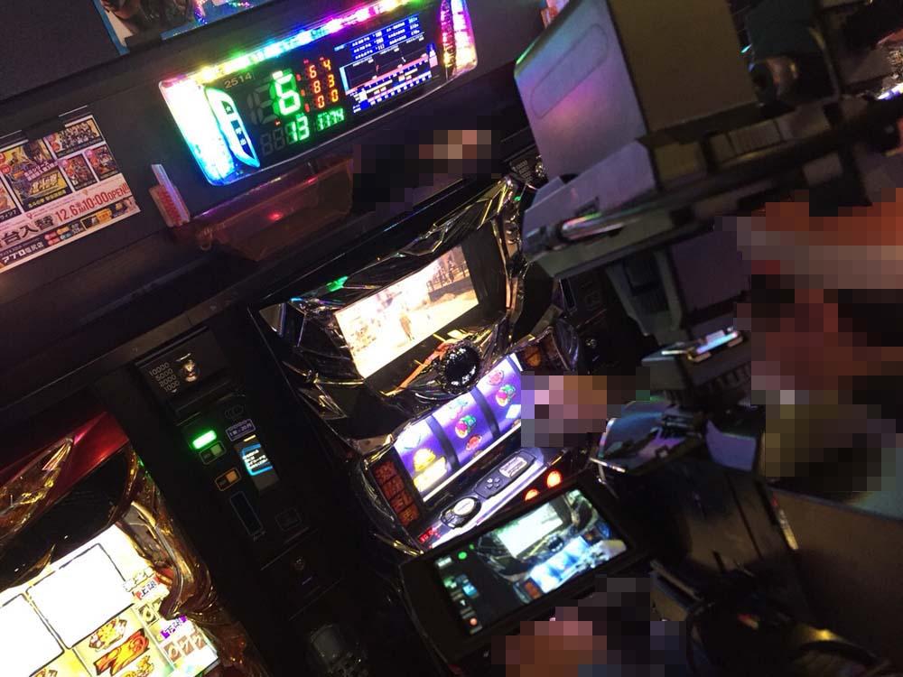 第710回ハズセレ(APULO塩尻店)最終報告