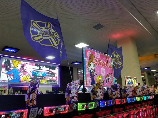 第722回ハズセレ(APULO塩尻北インター店)最終報告