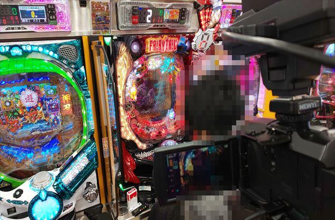 第699回ハズセレ(APULO1松本梓店)最終報告