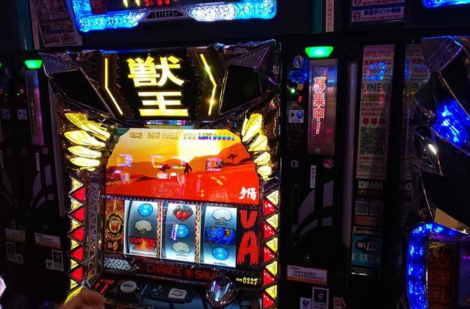 第735回ハズセレ(APULO1松本梓店)最終報告