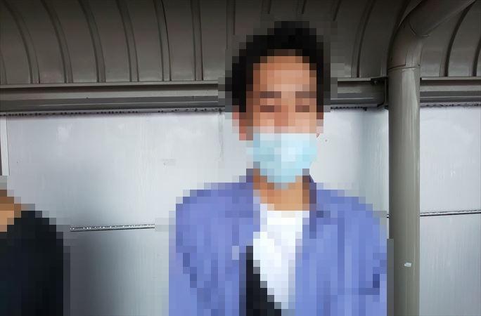 第801回ハズセレ(ニュー京楽飯田店)最終報告