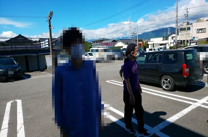 第819回ハズセレ(ニュー京楽飯田店)最終報告
