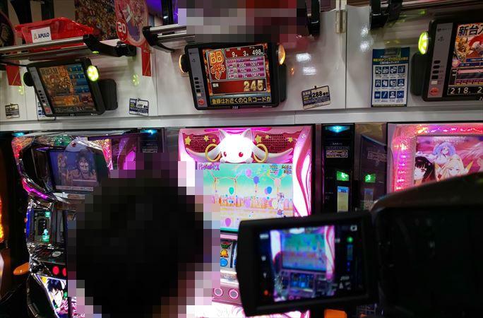 第847回ハズセレ(APULO大町店)最終報告