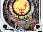 P新日本プロレスリング