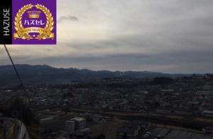 第904・905回ハズセレ(ニュー京楽飯田店)最終報告