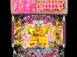 ぱちんこ AKB48 桜 LIGHT ver.