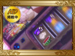 SLOT魔法少女まどか☆マギカ2