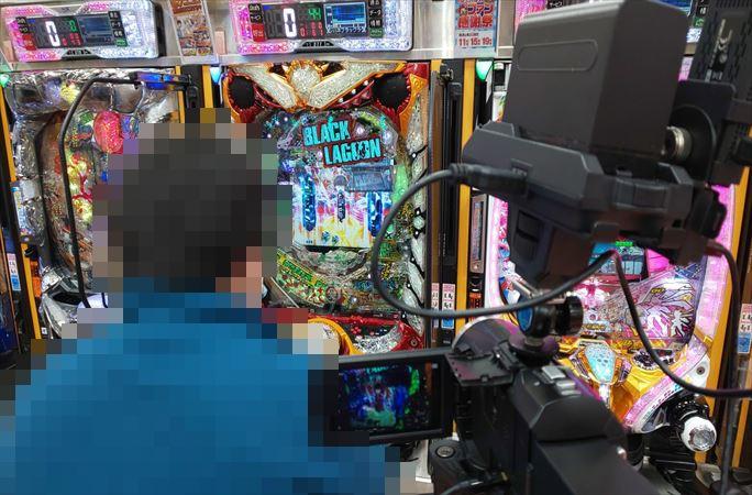 第947回ハズセレ(APULO1松本梓店)最終報告