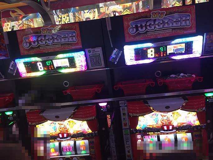 第950回ハズセレ(APULO塩尻北インター店)最終報告