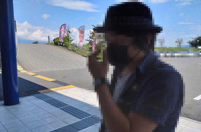 第1006回ハズセレ(APULO1松本梓店)最終報告