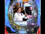 P真・暴れん坊将軍双撃 FMG