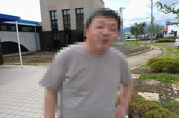 第1003回ハズセレ(APULO塩尻店)最終報告