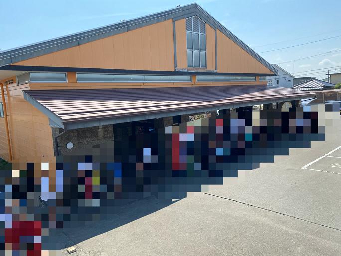 第1010回ハズセレナイト(APULO松本波田店)最終報告