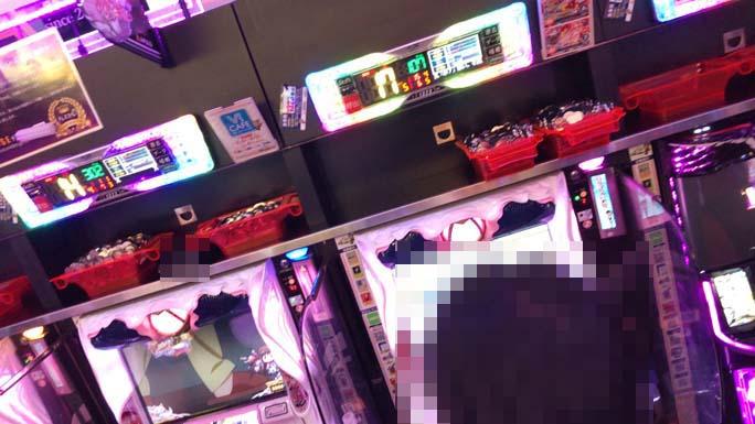 第998回ハズセレ(APULO塩尻北インター店)最終報告
